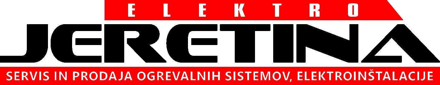 Elektro Jeretina